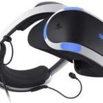 las-gafas-vr-de-Playstation