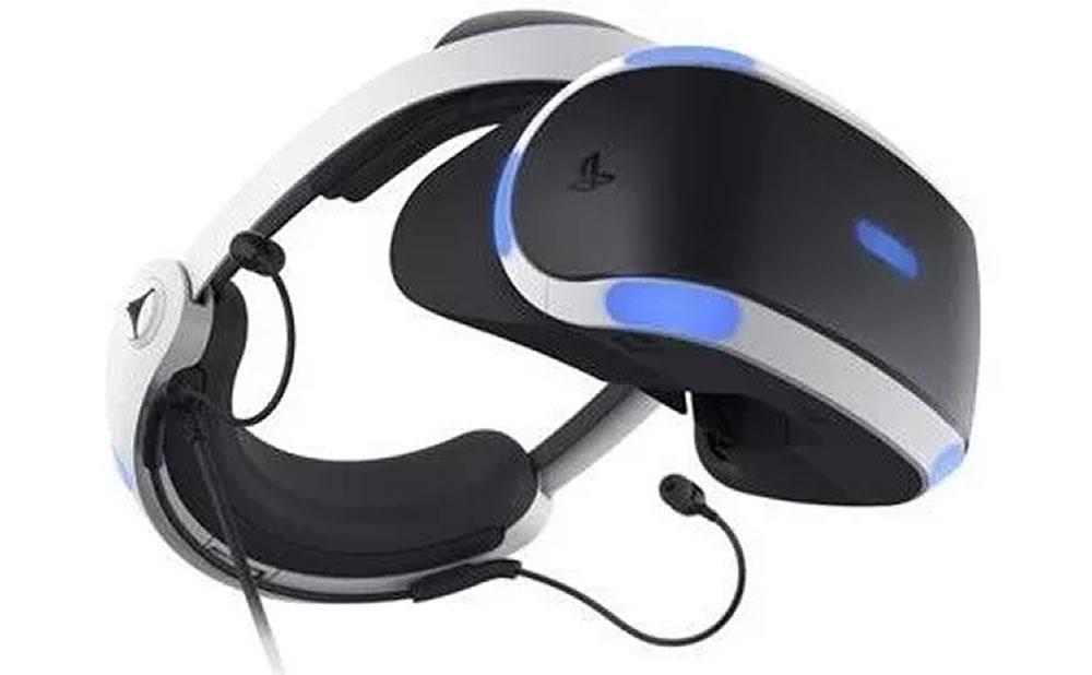 PlayStation 5 y el porno VR: ¡El hype es real!