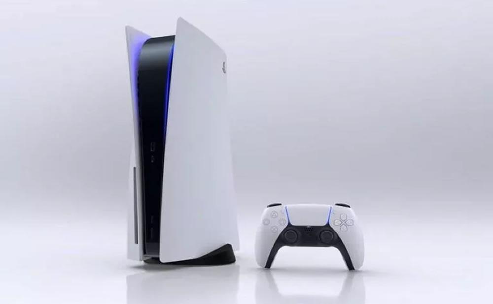PlayStation 5 – Realidad virtual y películas porno
