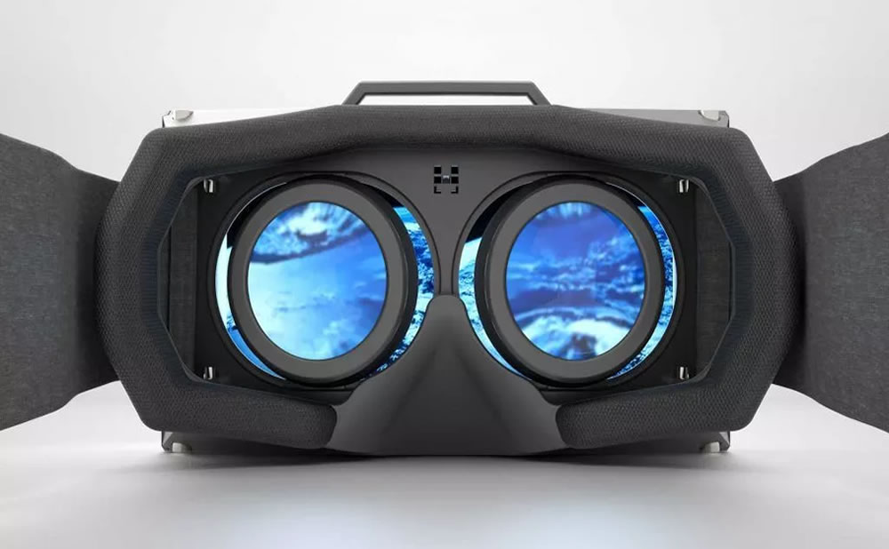 ¿Cómo ver porno VR en el Oculus Rift?