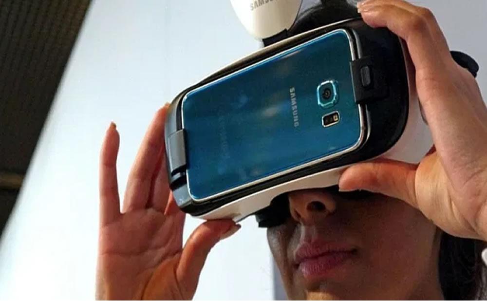 Cómo ver porno VR en tu Google Cardboard / Smartphone