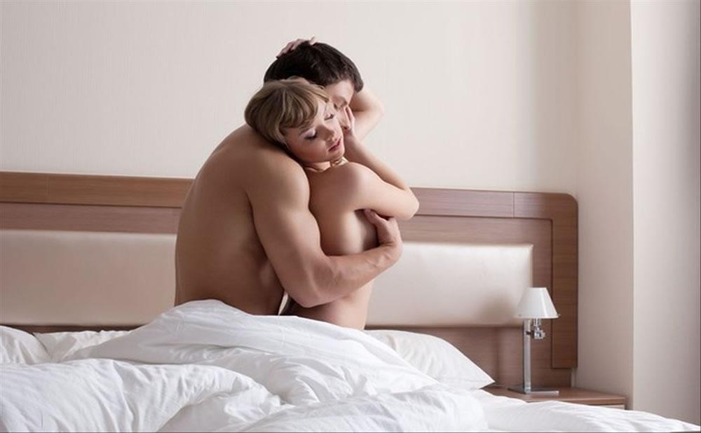 Reseña de VR Hush: Porno en realidad virtual con chicas de varios países en variadas situaciones sexuales