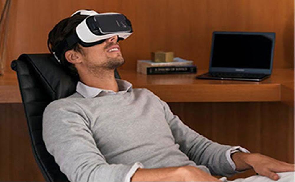 Sitio porno BaDoink VR: Reseña sobre web en realidad virtual de diversos estilos sexuales