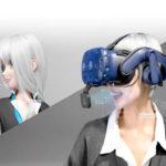 el-seguimiento-facial-de-htc-y-facebook-vr-permitira-el-chat-sexual-en-vivo-en-realidad-virtua