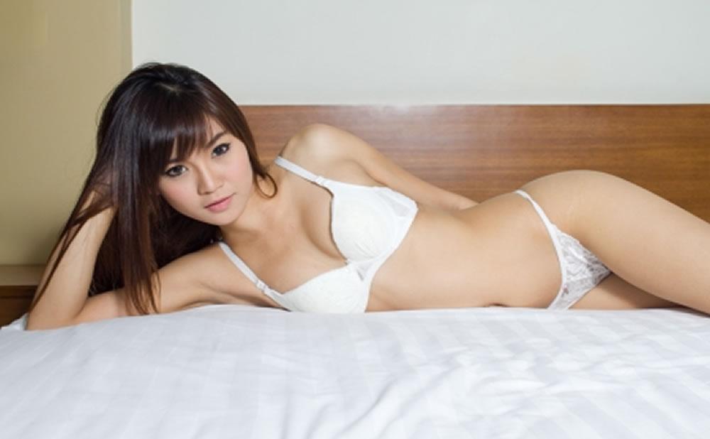 Sitio porno Virtual Real Japan: Reseña sobre mujeres japonesas en diferentes escenas de sexo duro