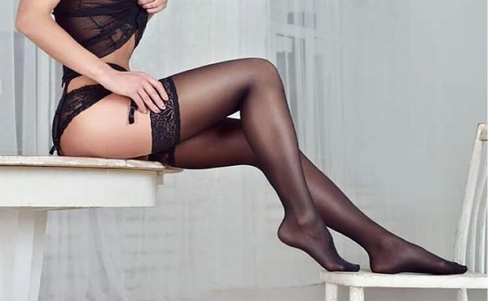 Sitio porno de realidad virtual Vr foot fetish: Reseña de la web X sobre chicas mayormente italianas que provocan con sus pies