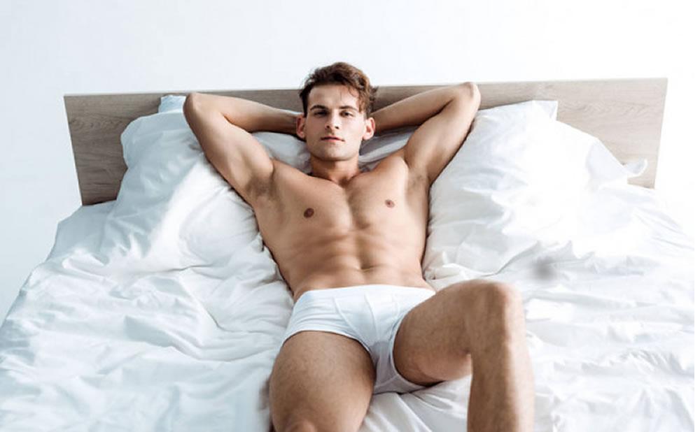 Sitio X Virtual Real Gay: Reseña sobre hombres sexys en escenas porno provocativas y sexo duro anal