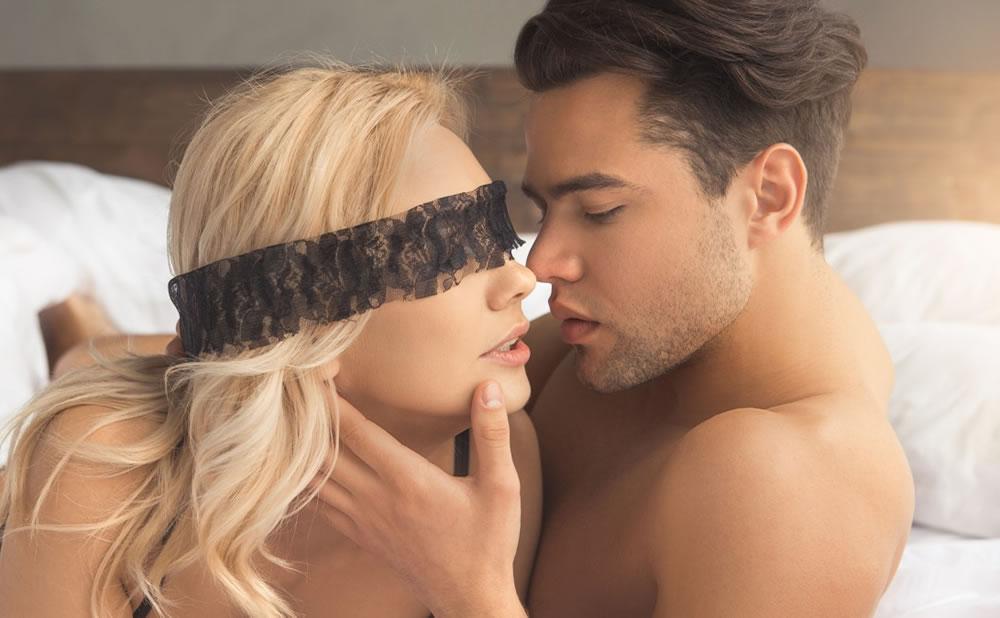 El porno de VR es más real e íntimo, confirma un estudio de una universidad alemana