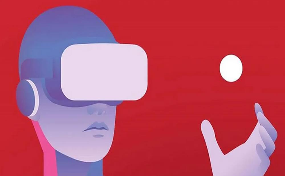 Este equipo de VR escandalosamente asequible hace que el sexo virtual sea una realidad para todos