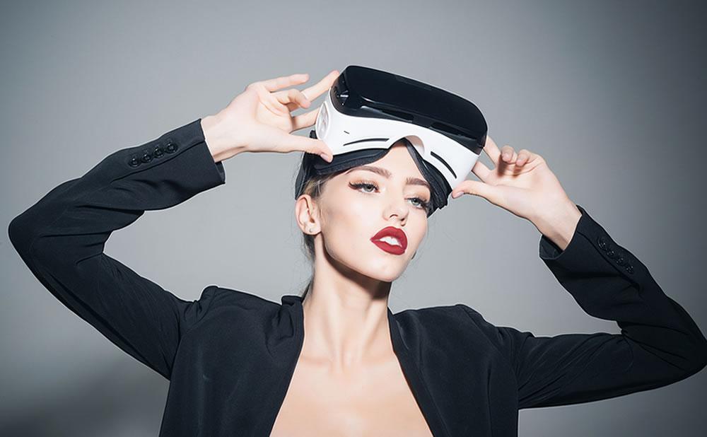 Guía de gafas de realidad virtual 2021: Desglosando las mejores