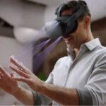 Oculus quest hand tracking un cambio de juego para el porno de VR