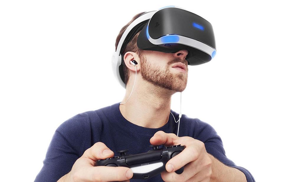 11 cosas que no sabías sobre el porno en realidad virtual