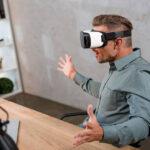 El PORNO de realidad virtual para PC