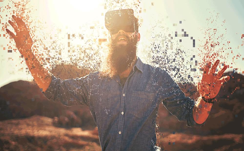 Lo que debes saber antes de comprar una gafa para el porno en realidad virtual