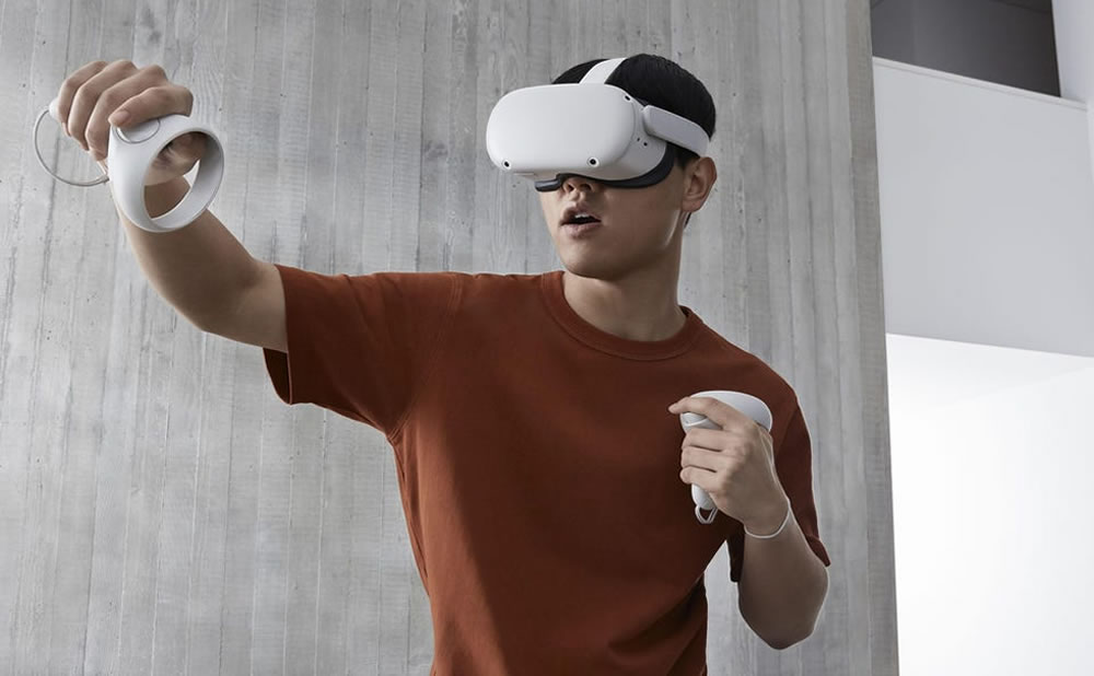 Los mejores consejos para optimizar las experiencias porno de VR