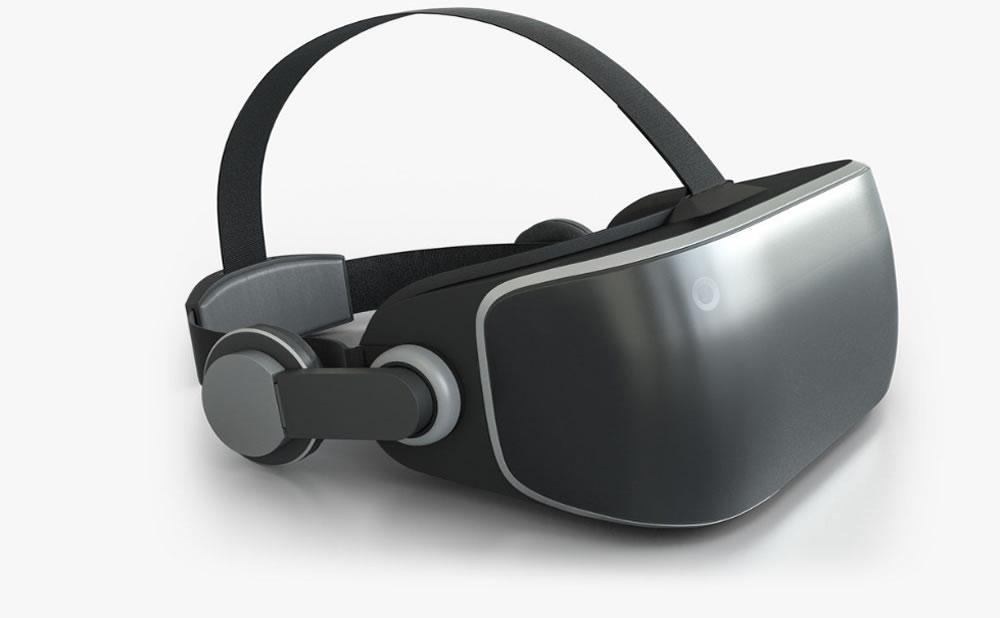 Tecnología y sexo: ¿Cuál es el atractivo del porno en realidad virtual?