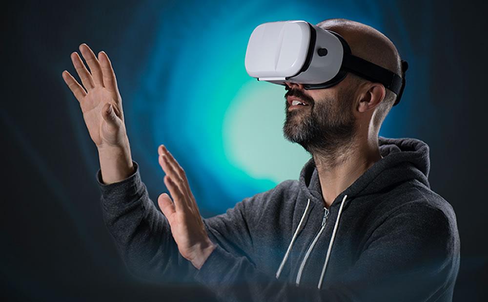 Ver porno en realidad virtual: ¿cómo hacerlo?