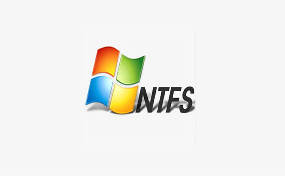 Con NTFS el SEXO mas cerca
