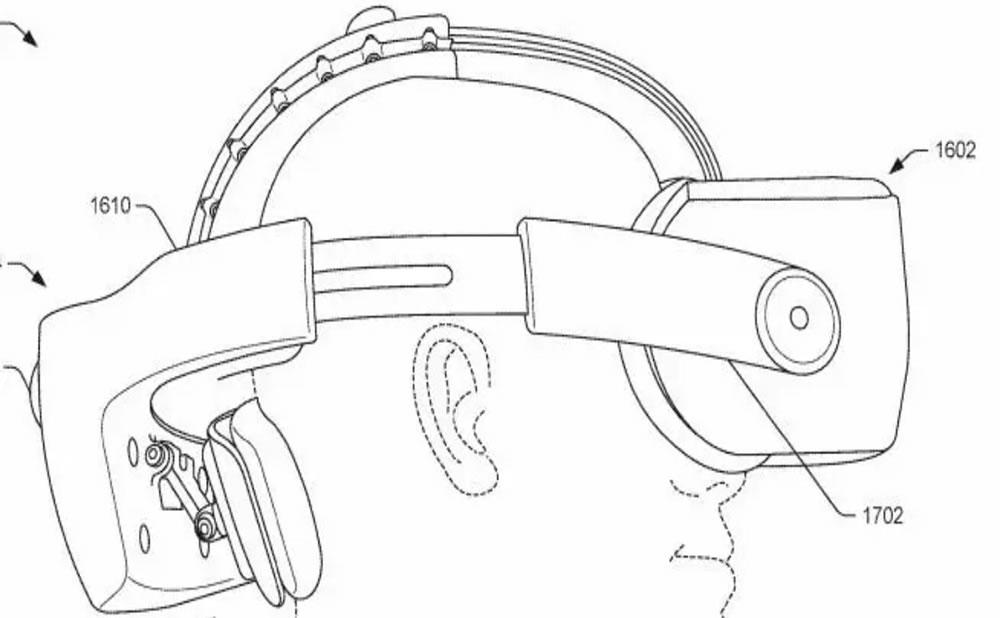 «Deckard»: ¡Nueva gafa de VR independiente para el porno en realidad virtual de Valve está llegando!