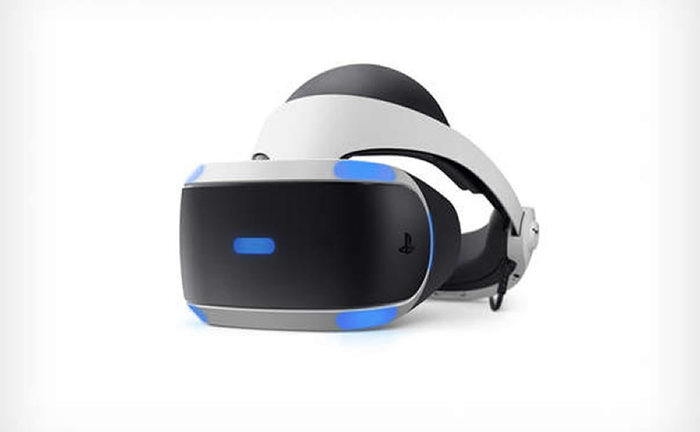 La perfección del porno en realidad virtual con PSVR 2