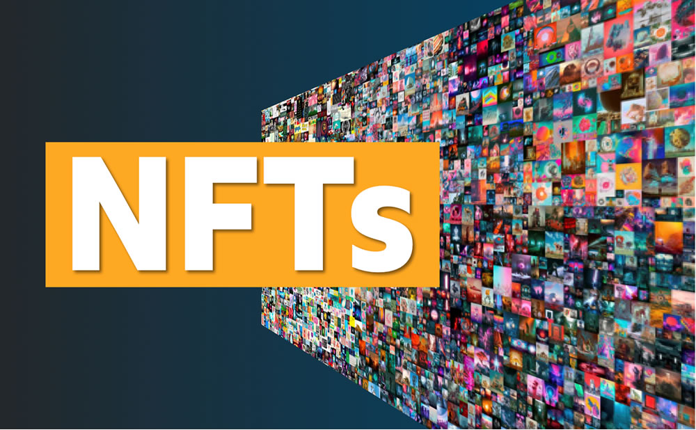 NTFS el PORNO en la cadena de bloques