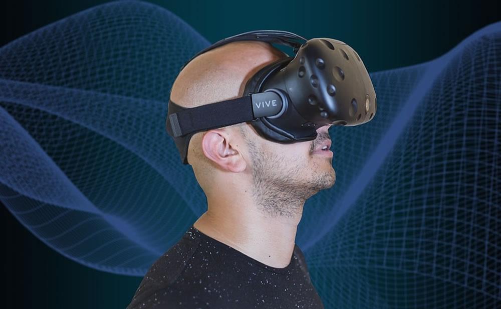 SexLikeReal mejora el algoritmo de búsqueda de estrellas porno de VR